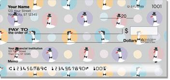 Geese Checks