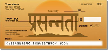 Sanskrit Checks