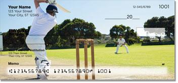 Cricket Checks