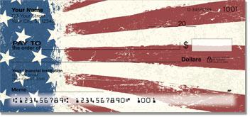 American Dream Checks