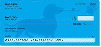 Wiener Dog Checks