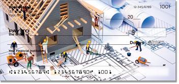 Home Construction Checks