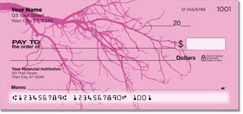 Winter Branch Personal Checks