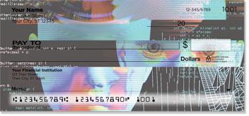 Techno Matrix Checks