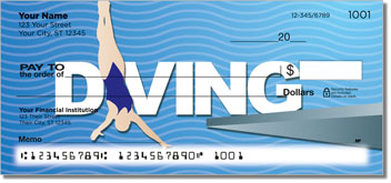 Diving Checks