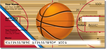 U.S. Basketball Checks