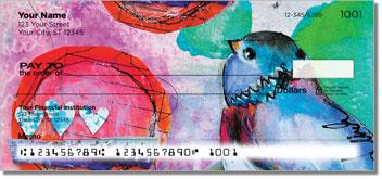 Birdie Personal Checks