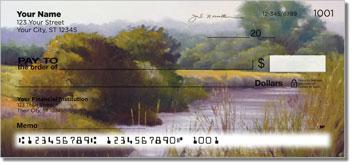 Sugar River Checks