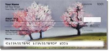 Beekman Seasons Checks