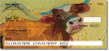 Standlee Farm Animal Checks