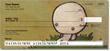 Babybol Introspective Checks