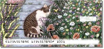 World of Cats 1 Checks