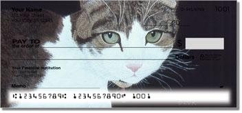 World of Cats 2 Checks