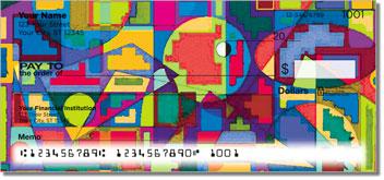 Bulone Abstract Checks