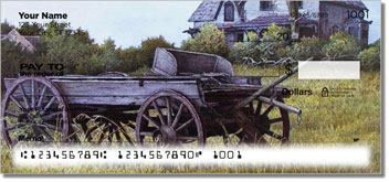Wagon Checks