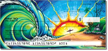 Soul Surf Checks
