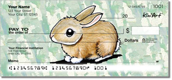 Rabbit Series Checks