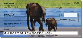 Madaras Safari Checks