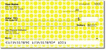 Modern Dot Checks