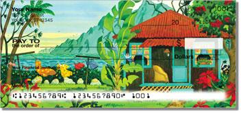 Altman Coastal Personal Checks