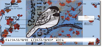 Bird Song Checks
