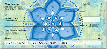 Folk Fantasy Checks