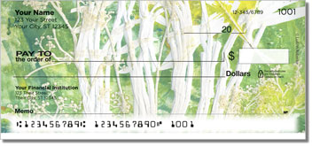 Beachy Personal Checks