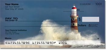 Pier Lighthouse Checks