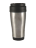 Design Custom Travel Tumblers (14 oz.)