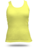 3308 American Apparel Boy Beater Tank Top