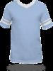 360 Augusta Sleeve Stripe Jersey