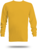 Augusta 788 Wicking Long Sleeve Tee