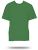 Badger Sport BD4120 Core Tee