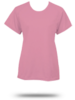 Badger Sport BD4860 Ladies' B-Tech Tee