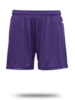 BD4116 Badger Sport Ladies Core Short