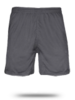 BD4416 Badger Sport Ladies' Trainer Short