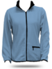 CH900W Chestnut Hill Full-Zip Women's Jacket