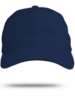 6997 Youth Flexfit Garment Washed Cap