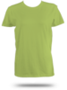 2000L Gildan Ladies' Ultra Cotton Tee