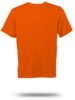 M320 Harriton Athletic Sport Tee