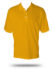 M353 Harriton Double Mesh Sport Shirt
