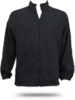 M990 Harriton Full Zip Fleece