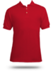 J100 Jerzees Cotton Jersey Polo
