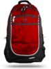 Ogio Carbon Backpack 711140