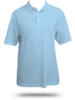 K455 Port Authority Rapid Dry Polo