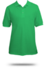 K500 Men's Port Authority Silk Touch Polo