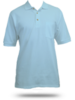 K420P Port Authority Pique Knit Sport Shirt with Pocket