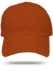 VC300 Valucap Bio-Washed Cap