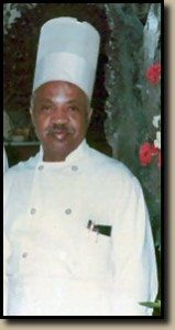 Chef Lee2