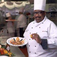 Chef-Leon-in-Aramark-kitche